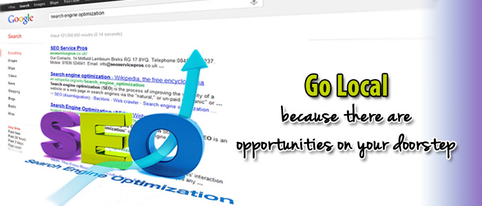 For top SEO services choose seo service pros