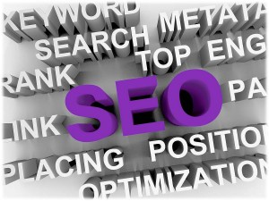 Full Search Engine Optimisation