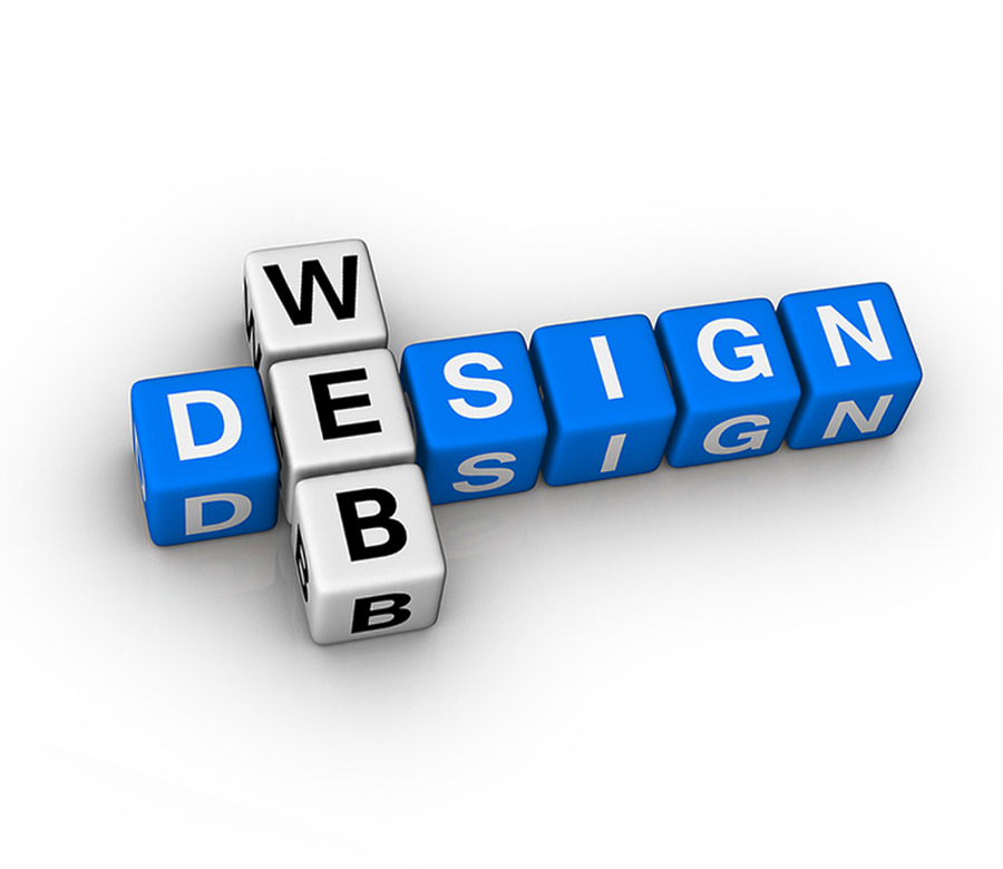 web design developments Imajestic custom website samples design, redesign, shopping cart, joomla, wordpress, php and xhtml developments.